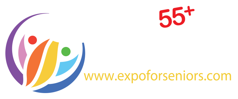 Expo for Seniors